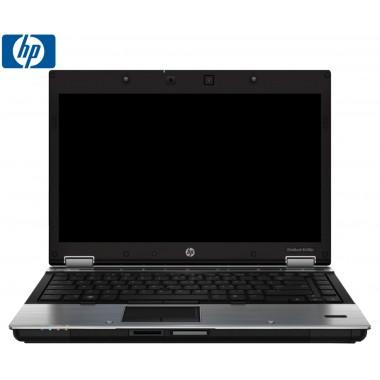 Ноутбук HP EliteBook 8440p б/у
