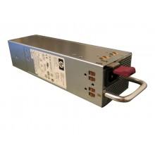 Блок питания HP PS-3381-1C1