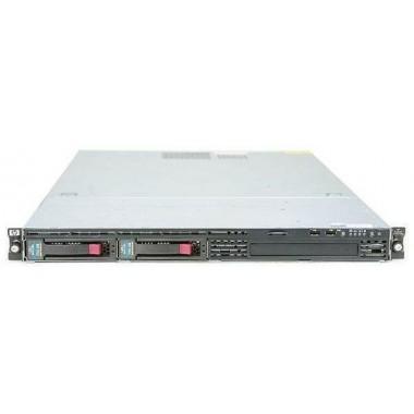 Сервер HP Proliant DL320 G5