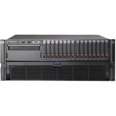 Сервер HP Proliant DL585 G5