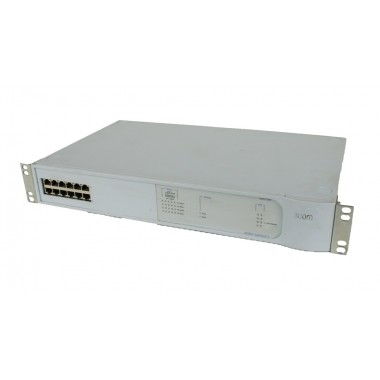 Коммутатор 3Com SuperStack 3 Switch 3300