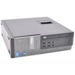 Dell Optiplex 7010.