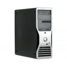 Компьютер Dell Precision T5500