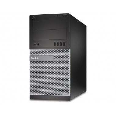 Компьютер Dell Optiplex 7020 MT