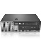 Dell Optiplex 790 USFF
