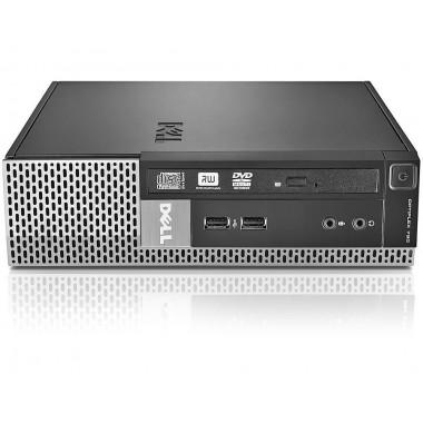 Компьютер Dell Optiplex 790 USFF (б/у)