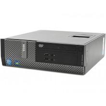 Компьютер Dell Optiplex 3010 SFF