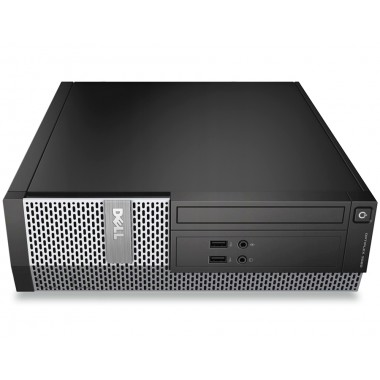Компьютер Dell Optiplex 3010 SFF