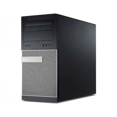 Компьютер Dell Optiplex 9010 MT (б/у)