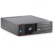 Компьютер Fujitsu Esprimo E700 SFF