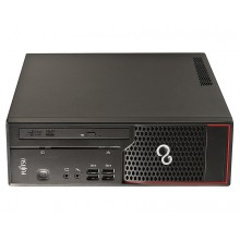 Fujitsu Esprimo C720 SFF