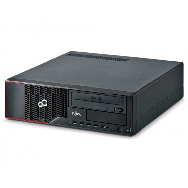 Компьютер Fujitsu Esprimo E900 SFF (б/у)
