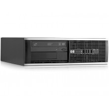 HP 6305 Pro SFF