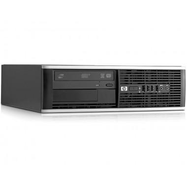 Компьютер HP 6305 Pro SFF (б/у)