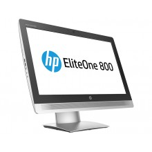 Моноблок HP EliteOne 800 G2 Touch