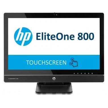 Моноблок HP EliteOne 800 сенсорный