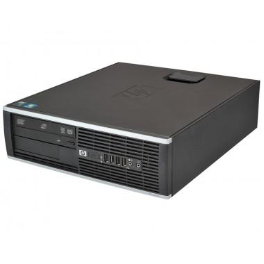 Компьютер HP 6005 Pro SFF бу