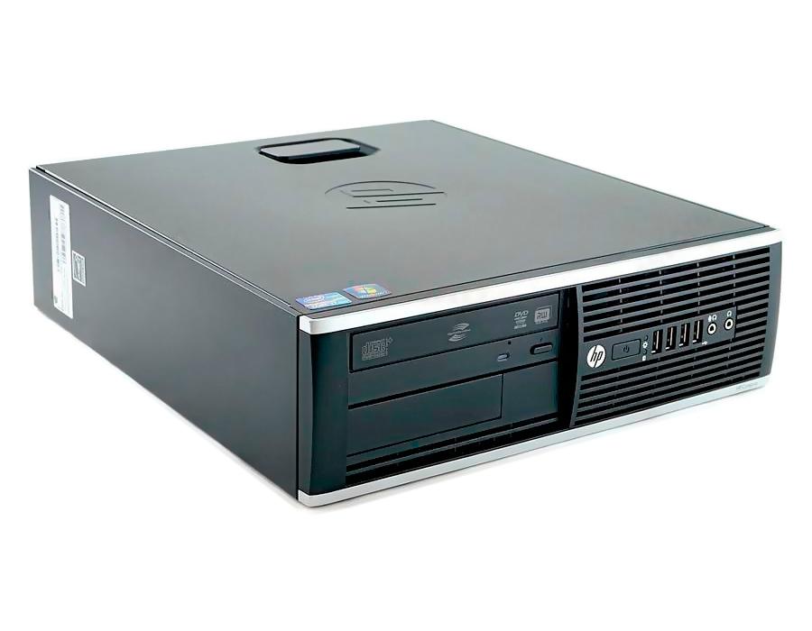 HP Intel 82567LM LAN Driver PC