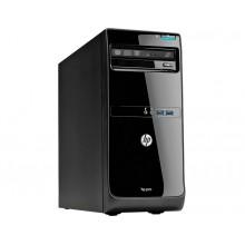 HP 3400 Pro MT