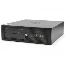 HP Pro 4300