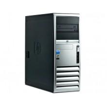 HP 7700p