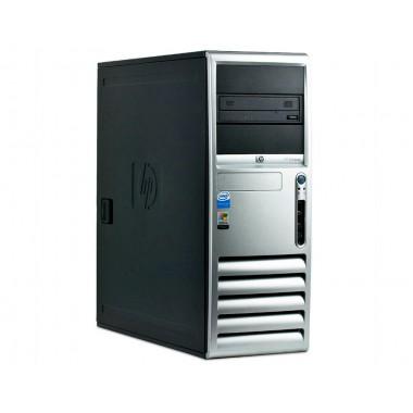 рабочая станция HP 7700p б/у