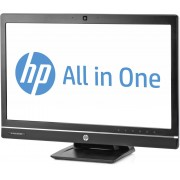 HP 8300 Elite All-in-One