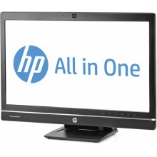 Моноблок HP 8300 Elite All-in-One