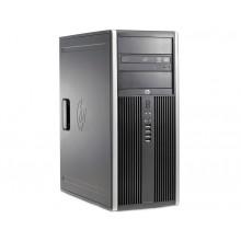 HP 6200 Pro MT