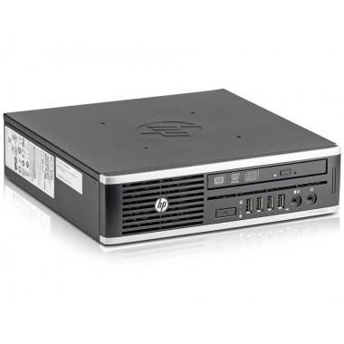 Компьютер HP 8300 Elite USDT б/у