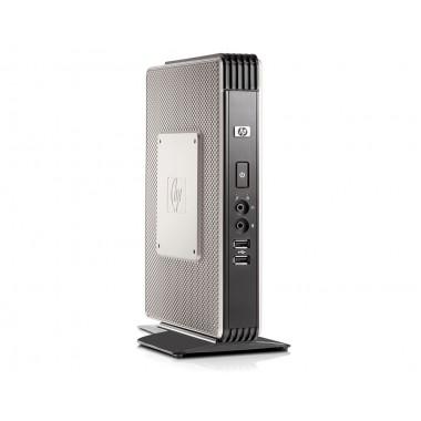 тонкий клиент HP GT7720 б.у