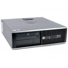 Компьютер HP Pro 6300 SFF
