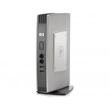 HP T5745
