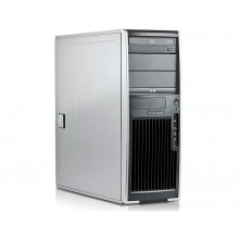HP XW4400 MT