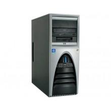 HP XW6000