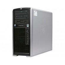 HP XW8600 Workstation