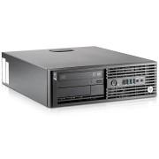 Рабочая станция HP Z230 Workstation