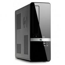 HP 3130 SFF