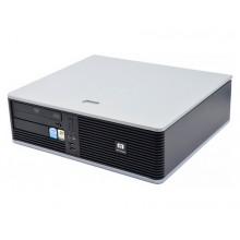 HP-Compaq DC5700