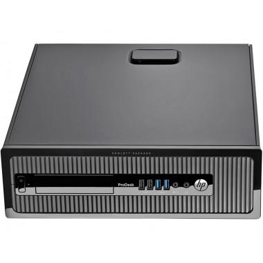 Компьютер HP ProDesk 400 G1