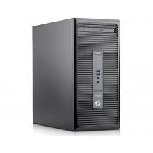 HP ProDesk 600 G2 MT (новый)