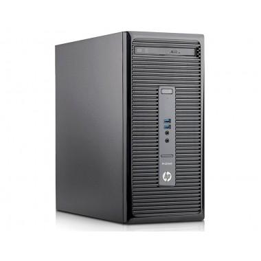 Компьютер HP ProDesk 600 G2 MT (новый)