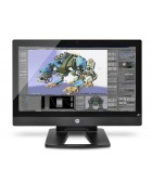 Моноблок HP Z1 Workstation