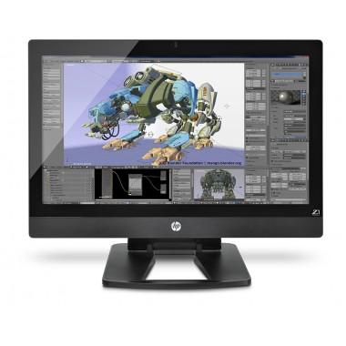 Моноблок HP Z1 Workstation (A1H69AV)