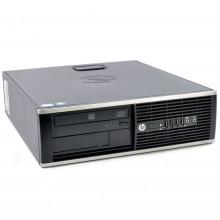 HP 8300 Elite SFF