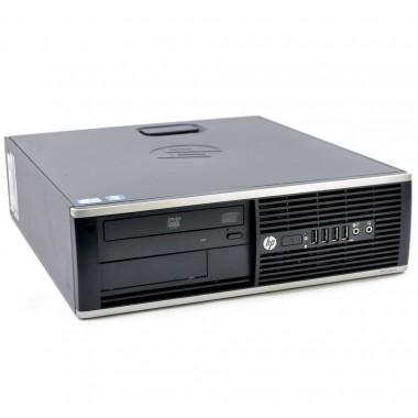 Компьютер HP 8300 Elite SFF б/у