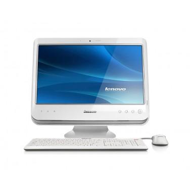 Моноблок Lenovo C200 б/у