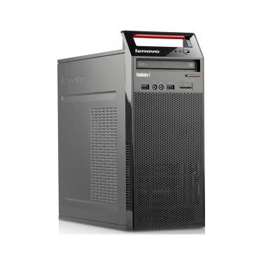 Компьютер Lenovo ThinkCentre Edge 72 (б/у)