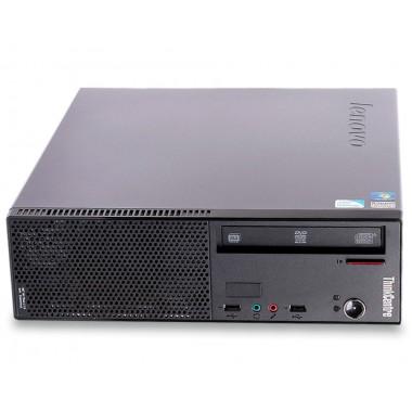 Компьютер Lenovo ThinkCentre A70 SFF