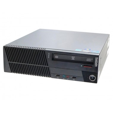 бу Компьютер Lenovo ThinkCentre M77
